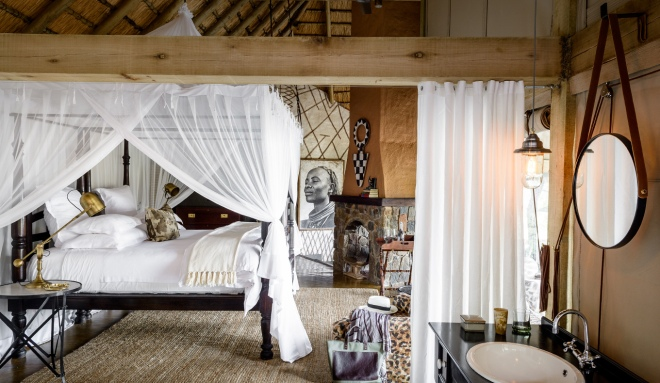 Singita-Ebony-Lodge-Suite-Jul-15