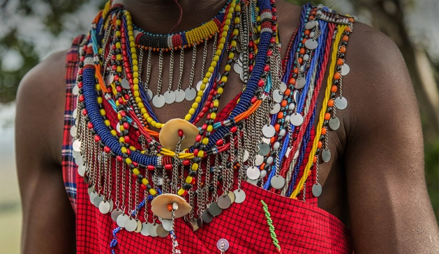 Angama-Mara-Maasai-Warrior-Man-Chest