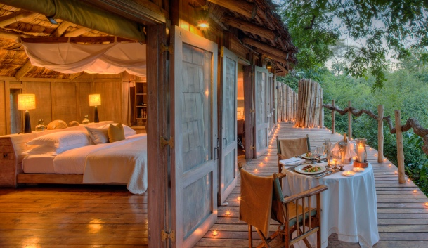 Lake-Manyara-Tree-Lodge-Balcony-Private-Dining.jpg