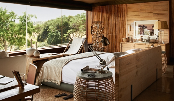 Singita-Faru-Faru-Lodge-4.jpg