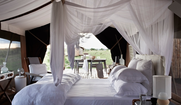 Singita-Mara-River-Tented-Camp-6.jpg