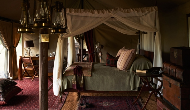Singita-Sabora-Tented-Camp-8.jpg
